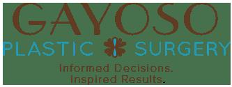 Gayoso Plastic Surgery, Dr. Antonio Gayoso, St. Petersburg, FL